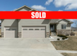 1530_Silver_Maple_Trl-SOLD