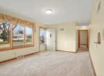 04-205 2nd Ave-6
