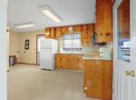 07-205 2nd Ave-15