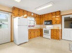 09-205 2nd Ave-21