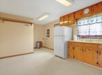 10-205 2nd Ave-24