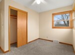 14-205 2nd Ave-36