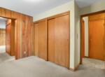 16-205 2nd Ave-42