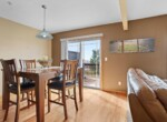 07-4001 37th Ave SW B-15