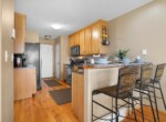 10-4001 37th Ave SW B-21