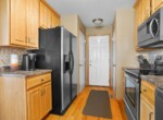 12-4001 37th Ave SW B-27