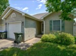 28 Jema Ct Front Ext